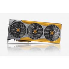 Sapphire TOXIC RX 6900 XT Gaming Air Cooled 16GB (256) OC