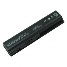 WE baterie HP EV06 Pavilion DV4 DV5 DV6 G50 G60 G70 EV06 G50 10.8V 4400mAh