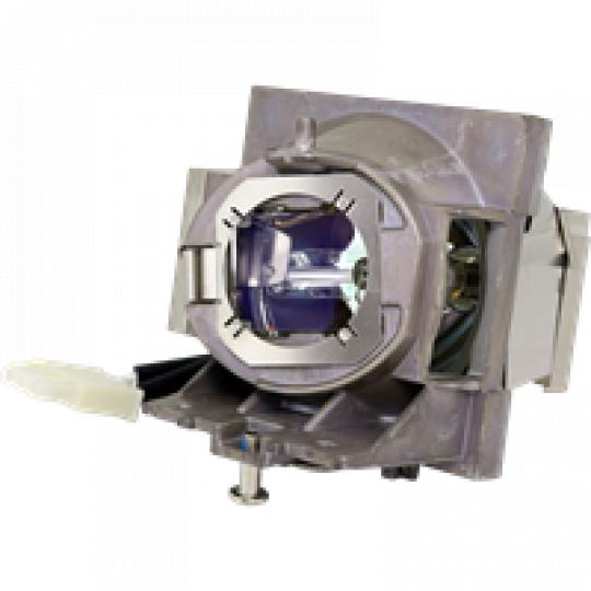 LAMP MODULE PRJ MW612