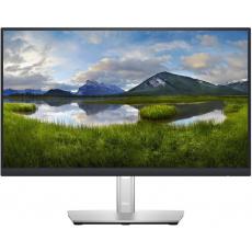 """22"""" LCD Dell P2222H 22"""" LCD Professional IPS FHD 5ms/HDMI/DP/VGA/USB/3RNBD/Černý"""