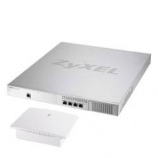 ZYXEL WEM104 (NXC5200)