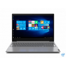 "Lenovo V15, 82C500J1CK, 15.6"" FHD, i3-1005G1, 8GB, 256GB, Windows 10"