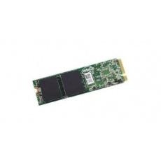 SSD 240GB Intel D3-S4510 M.2 80mm SATA III OEM TLC