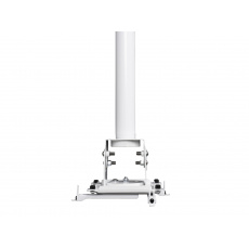 NEC UCM02EX - stropní držák bílý