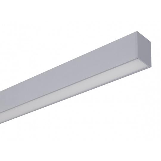 Svítidlo VIP II LED 5340/840 OP