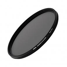 Doerr C-PL DigiLine HD MC polarizační filtr 55 mm