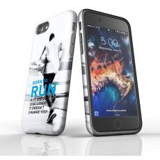 Skinzone Tough Case JUR0005CAT pro iPhone 6/6S Plus