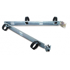 1U Cable management Arm (used with AR8124,AR8127)