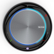 Yealink CP900 Konferenční reproduktor, Bluetooth, USB