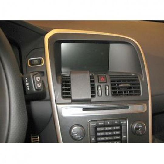 Brodit ProClip montážní konzole pro Volvo XC60 11-17, na střed