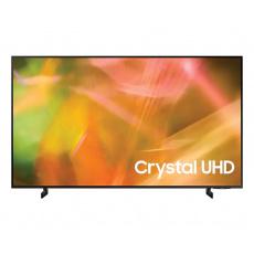"""Samsung 55"""" LED UE55AU8072 4KUHD DVB-T2/S2/C"""