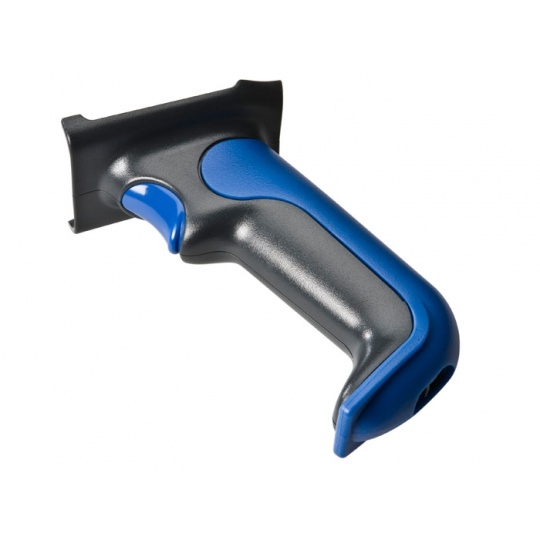 Honeywell Pistolová rukojeť CK71