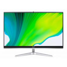 """Acer Aspire C24-1650 - 24""""/i3-1115G4/256SSD/4G/Bez OS"""