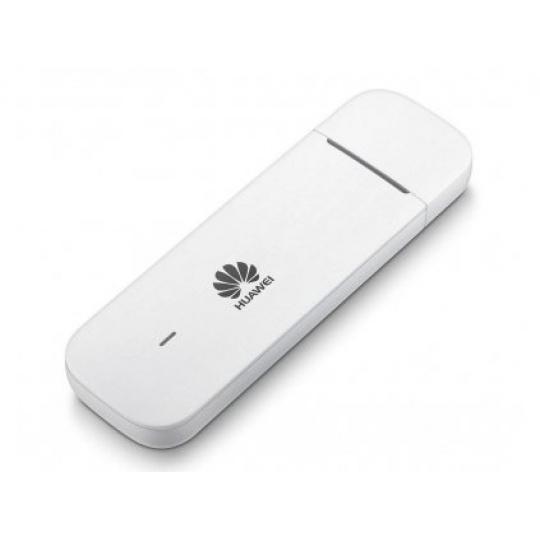 HUAWEI USB LTE modem E3372H-320 White