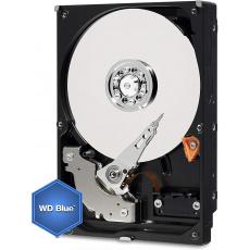 HDD 2TB WD20EZAZ Blue 256MB SATAIII 5400rpm SMR