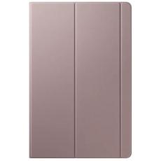 Samsung Ochranné pouzdro na Galaxy Tab S6 Brown