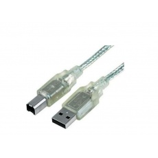 USB kabel pro CPT-8200/8400/8700/9300/9600