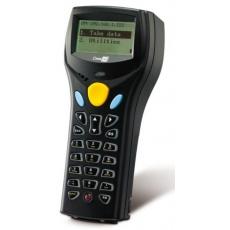 Datový terminál CPT 8300L, Laserový snímač, 10MB RAM
