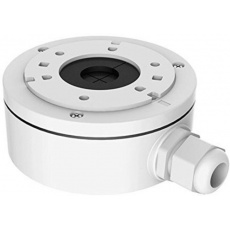 EZVIZ Junction Box C3C/C3S
