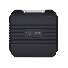 MikroTik RBLtAP-2HnD&R11e-LTE6, outdoor jednotka LtAP LTE6 kit
