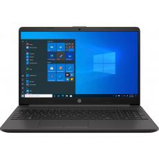 "HP 250 G8 15,6"" C4020/4GB/256SD/W10"