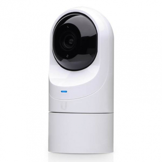 UBNT UVC-G3-Flex - UniFi Video Camera G3 FLEX