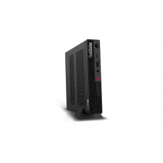 Lenovo TS P340 Tiny /i5-10500T/16G/512/SSD/NVD/W10P