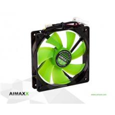 AIMAXX eNVicooler 12 LED (GreenWing)
