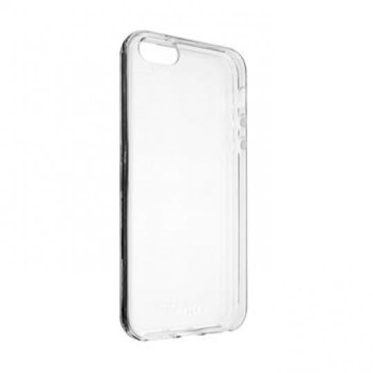 TPU FIXED iPhone 5/5S/SE