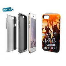 Skinzone Tough Case STA0038CAT pro iPhone 6/6S Plus