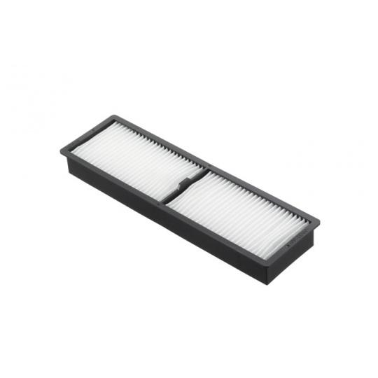 Air Filter - ELPAF43 - EB-G6xxx Series