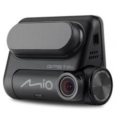 "Kamera do auta MIO MiVue 846 WIFI GPS, LCD 2,7"""