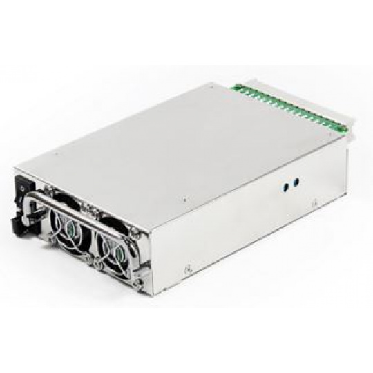 Synology PSU 400W-RP Module_1
