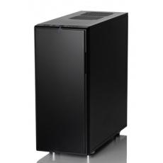 Fractal Design Define XL R2 Black Pearl