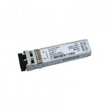 NOVATRON GLC-FE-100FX/PN00819 (OEM pro Cisco)