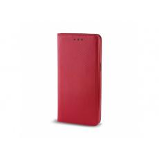 Cu-BePouzdro s magnetem Huawei P20 Lite Red