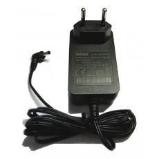 POS Adaptér 230V pro pokladnu Euro 50 Tei WiFi a LAN