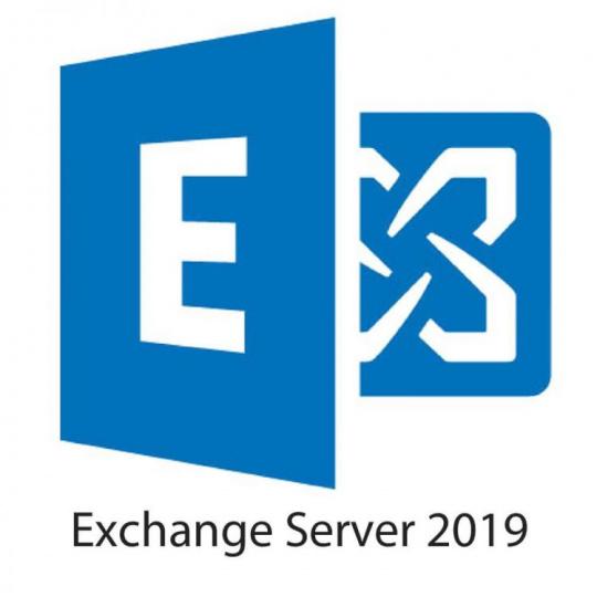 Microsoft Exchange Online (Plan 2)