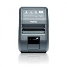 RJ-3050 (s rozlišením 203 dpi,USB,Wi-Fi,bluetooth)
