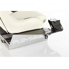 Playseat®Gearshift holder - Pro