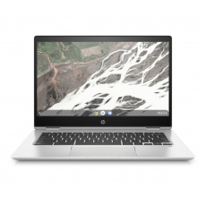 "HP ChromeBook x360 14 G1, 14"", i3-8130, 8GB, 64GB SSD, Chrome"