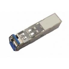 OEM X120 1G SFP LC BX 10-D Transceiver
