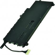 2-POWER Baterie 7,4V 3700mAh pro HP HP x360 310 G1 PC, HP Pavilion x360 11T-n00x, 11-n00x, 11-n01x