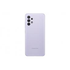 Samsung Galaxy A32 SM-A325 Violet  DualSIM