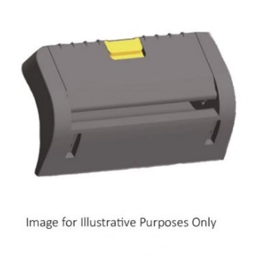 Upgrade Kit - Odlepovač ZD420D