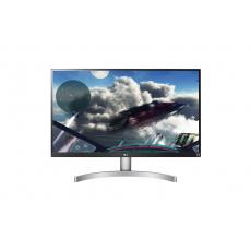 """27"""" LG LED 27UL600 - 4K UHD, IPS,HDR,2xHDMI,DP"""