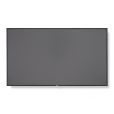 "40"" LED NEC V404-T,1920x1080,S-PVA,24/7,touch"