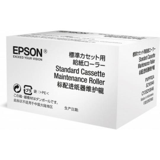 Epson Stand.Cass. Maintenance Roll. pro WF-C869R