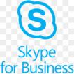 Microsoft Skype for Business (CSP)
