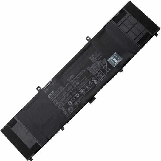 Asus orig. baterie UX310BATT LG PRIS/B31N1535